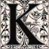 kellicorona14